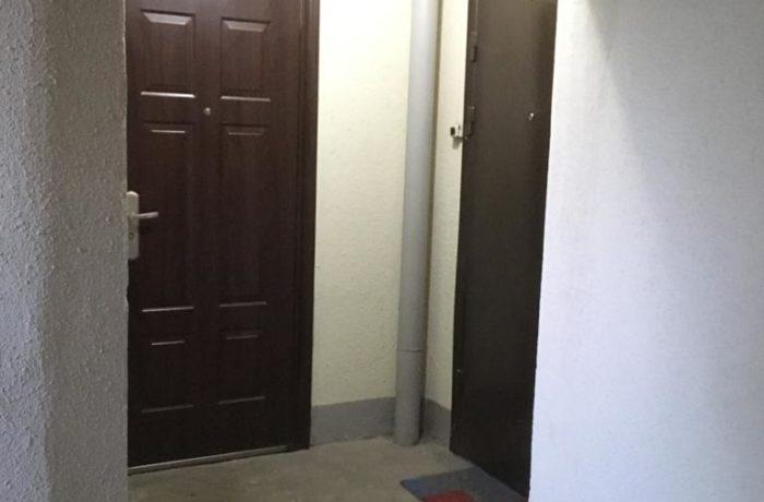 3-k-kvartira-81-m2-foto-28
