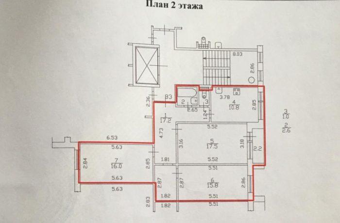3-k-kvartira-81-m2-foto-4
