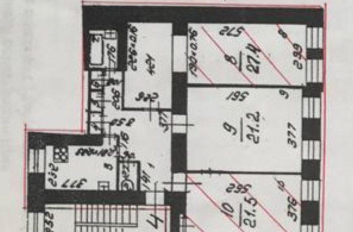 3-k-kvartira-96-m2-foto-1