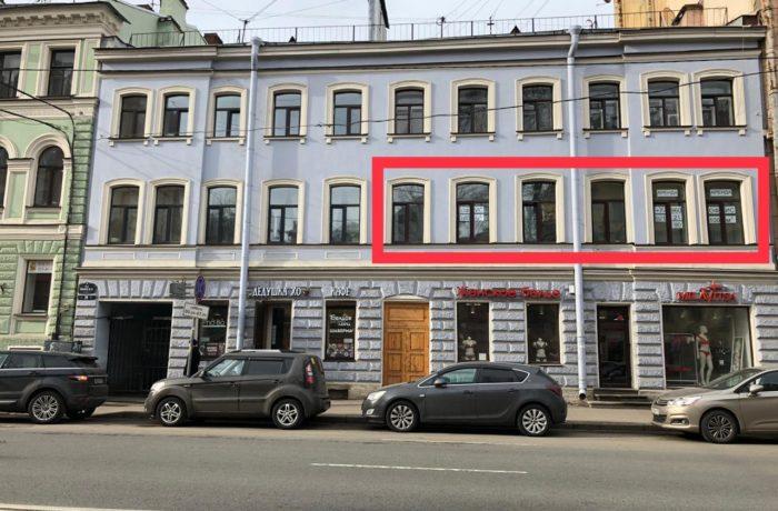 3-k-kvartira-96-m2-foto-3