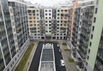 2-k-kvartira-63-m2