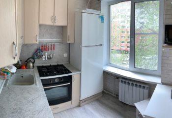 2-k-kvartira-48-m2