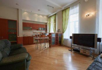 3-k-kvartira-120-m2