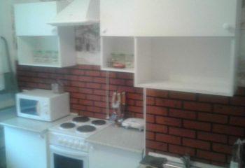 1-k-kvartira-31-m2