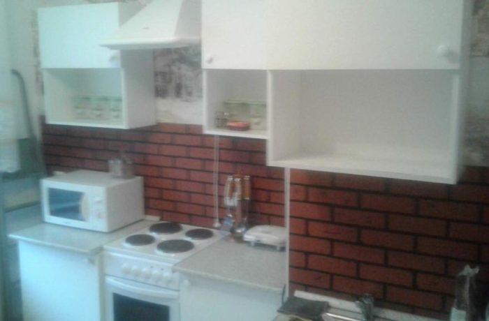1-k-kvartira-31-m2-foto-1