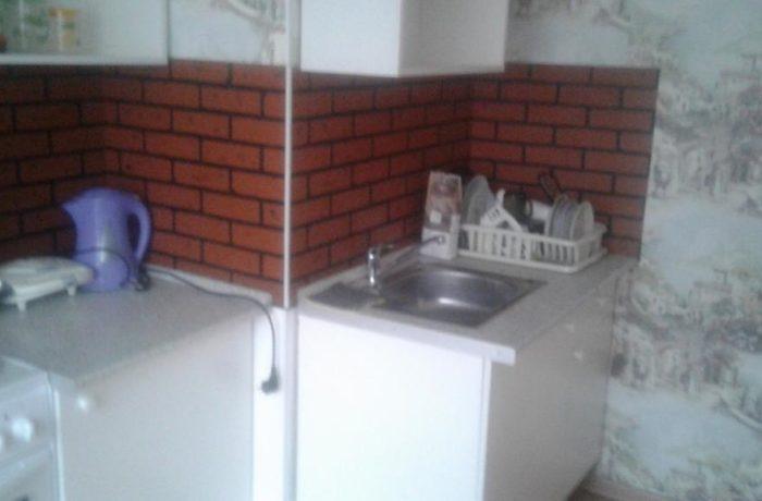 1-k-kvartira-31-m2-foto-2