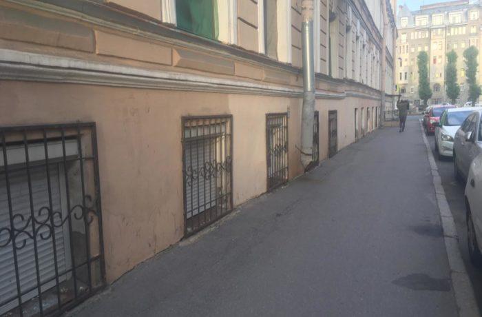 kommercheskoe-pomeshhenie-77-m2-2-foto-3