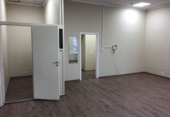 kommercheskoe-pomeshhenie-192-m2