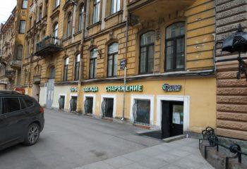 kommercheskoe-pomeshhenie-226-m2