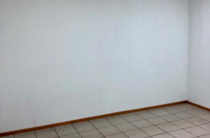 kommercheskoe-pomeshhenie-62-m2-2-foto-11
