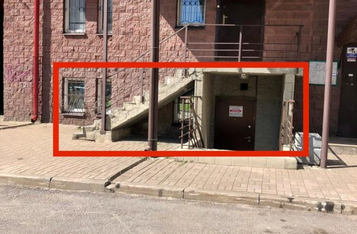 kommercheskoe-pomeshhenie-62-m2-2-foto-2