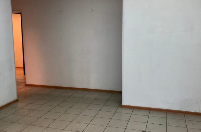 kommercheskoe-pomeshhenie-62-m2-2-foto-5