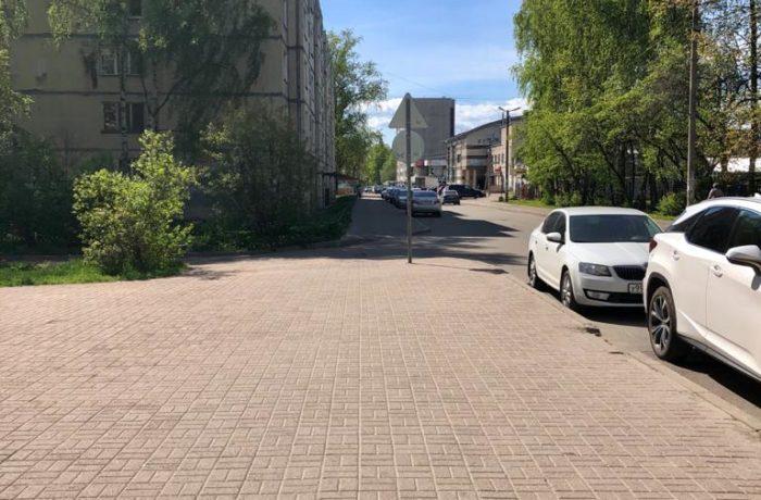 kommercheskoe-pomeshhenie-62-m2-2-foto-8