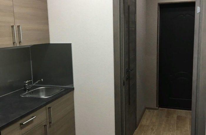 1-k-kvartira-30-m2-2-foto-2