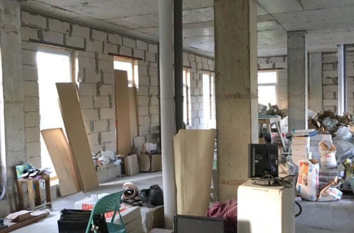 6-k-kvartira-180-m2-foto-10