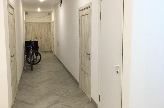 6-k-kvartira-180-m2-foto-11