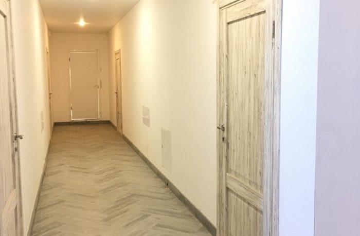 6-k-kvartira-180-m2-foto-12