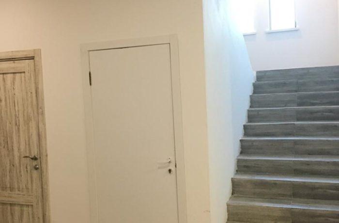 6-k-kvartira-180-m2-foto-5