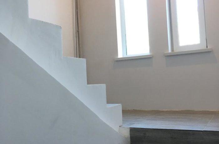 6-k-kvartira-180-m2-foto-6